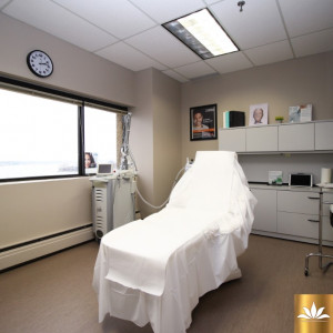 Anti Aging 12 - our state of the art facility is waiting for you
